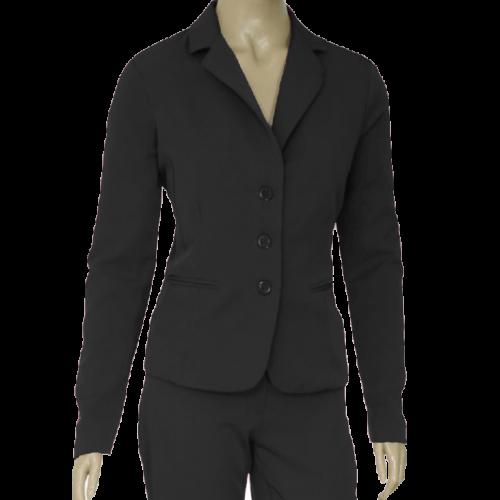 blazer-feminino-1
