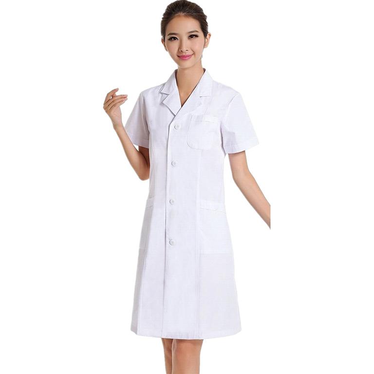 jaleco-avental-feminino-manga-curta