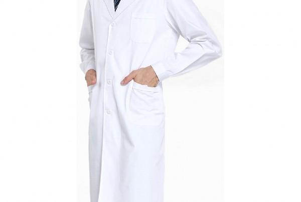 jaleco-avental-masculino-manga-longa-com-punho-camisa