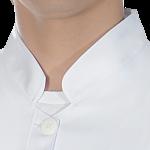 jaleco-masculino-gola-padre-com-punho-2 (4)