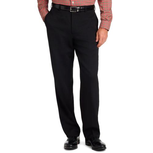 uniforme-social-masculino-sorocaba