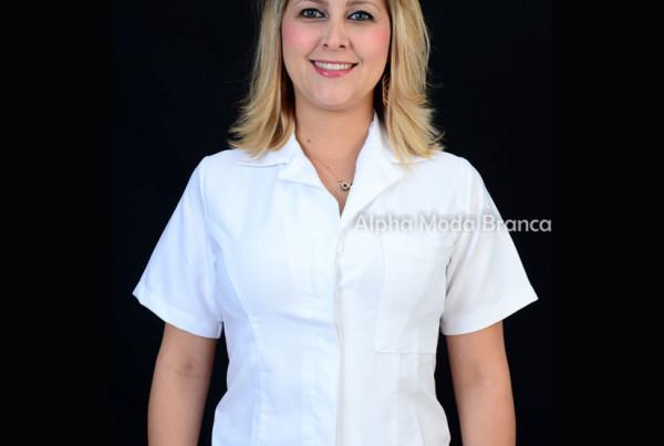 uniformes-para-dentistas