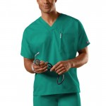 4777_surgical_green
