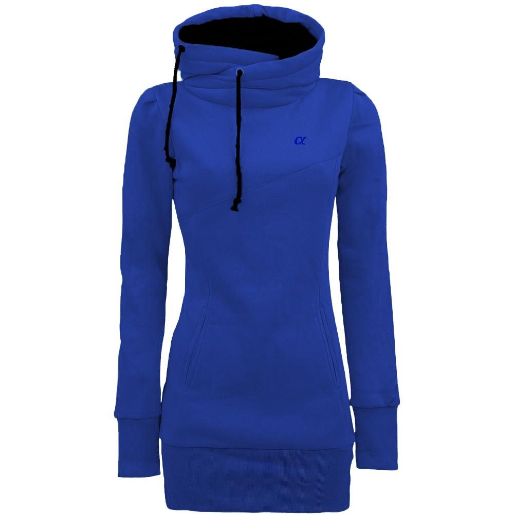 Blusa-de-moletom-feminina-feminino-azul-bic