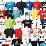 Camisetas (2)