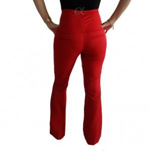 calça-flare-vermelha-social-feminina-5