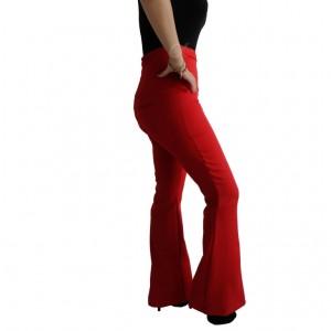 calça-flare-vermelha-social-feminina-6