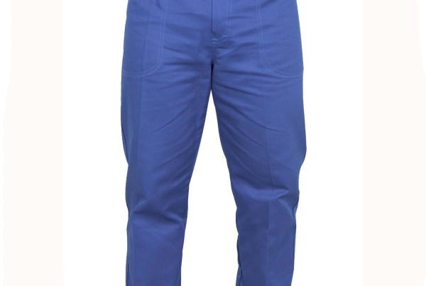 calca-brim-industrial-uniformes