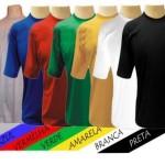 camisetas-coloridas-lisas-100algodo-fio-301frete-gratis_MLB-F-3632274024_012013