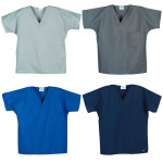 conjunto uniformes hospitalar privativos 2 (1)