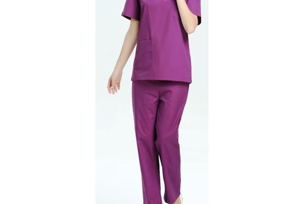 conjunto uniformes hospitalar privativos 2 (2)
