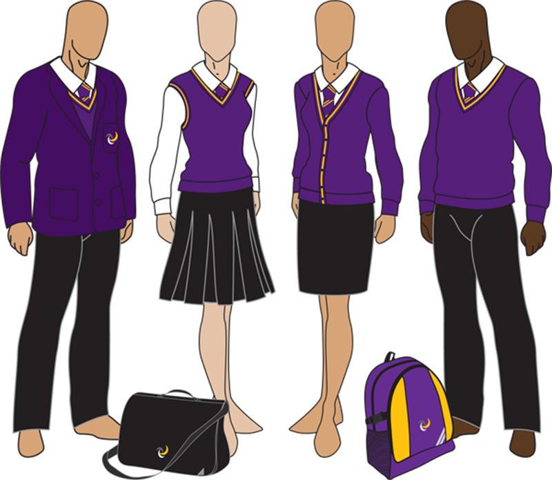 modelos de uniformes sorocaba