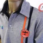 uniformes-para-empresas-em-sorocaba