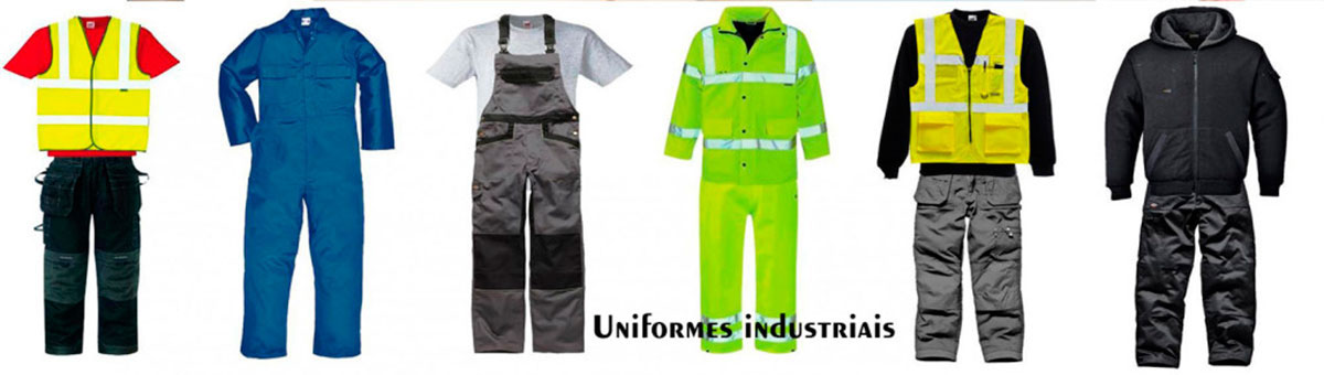 uniformes-industriais