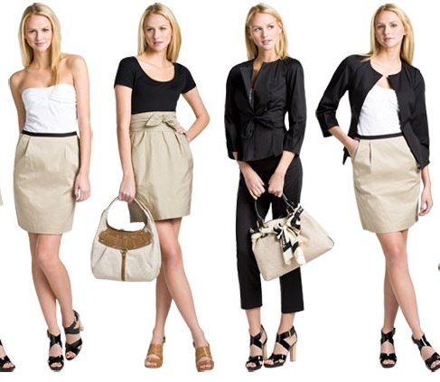 looks-femininos-na-moda-para-trabalho-3