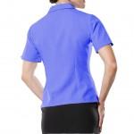 camisa-feminina-manga-curta-com-ziper-azul-anyl-3