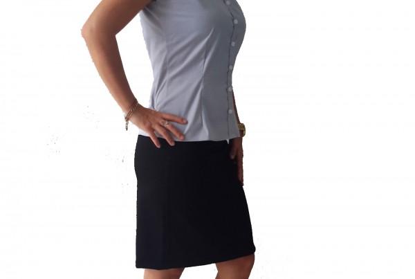 camisa-feminina-regata-para-uniformes