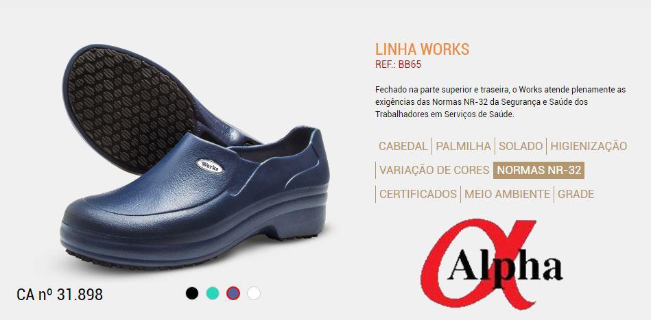 Calçado- Profissional-NR32-Linha-Works-BB 65-marinho (1)