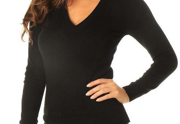blusa de lã-sueter-feminino-para-uniformes
