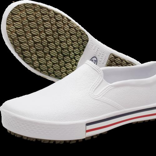 sapatos-profissionais-em-sorocaba