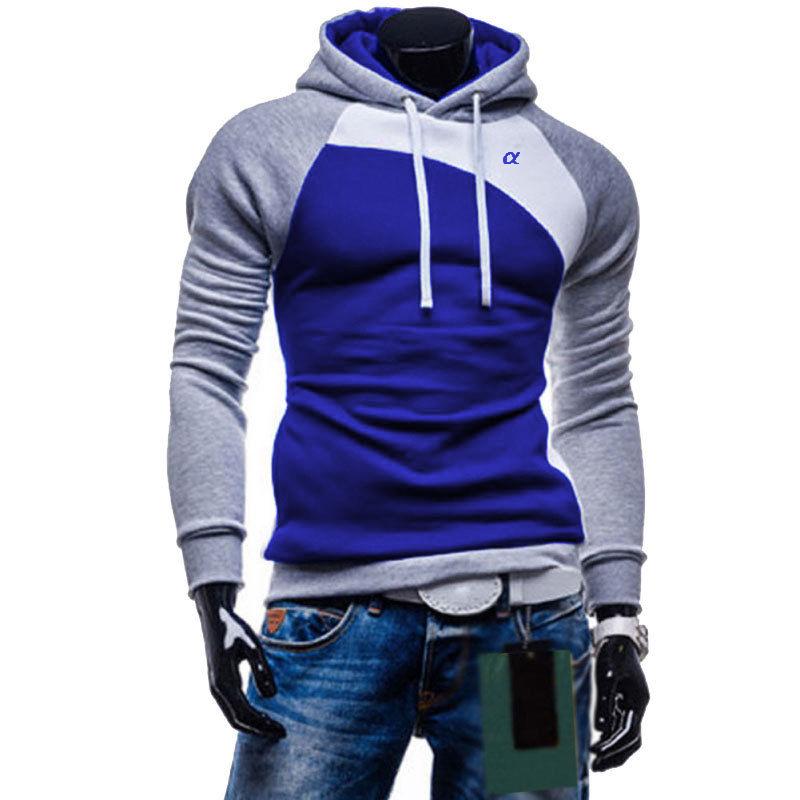 blusa-de-moletom-stile-mescla-e-azul