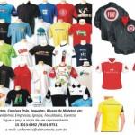 Camisetas (2)2