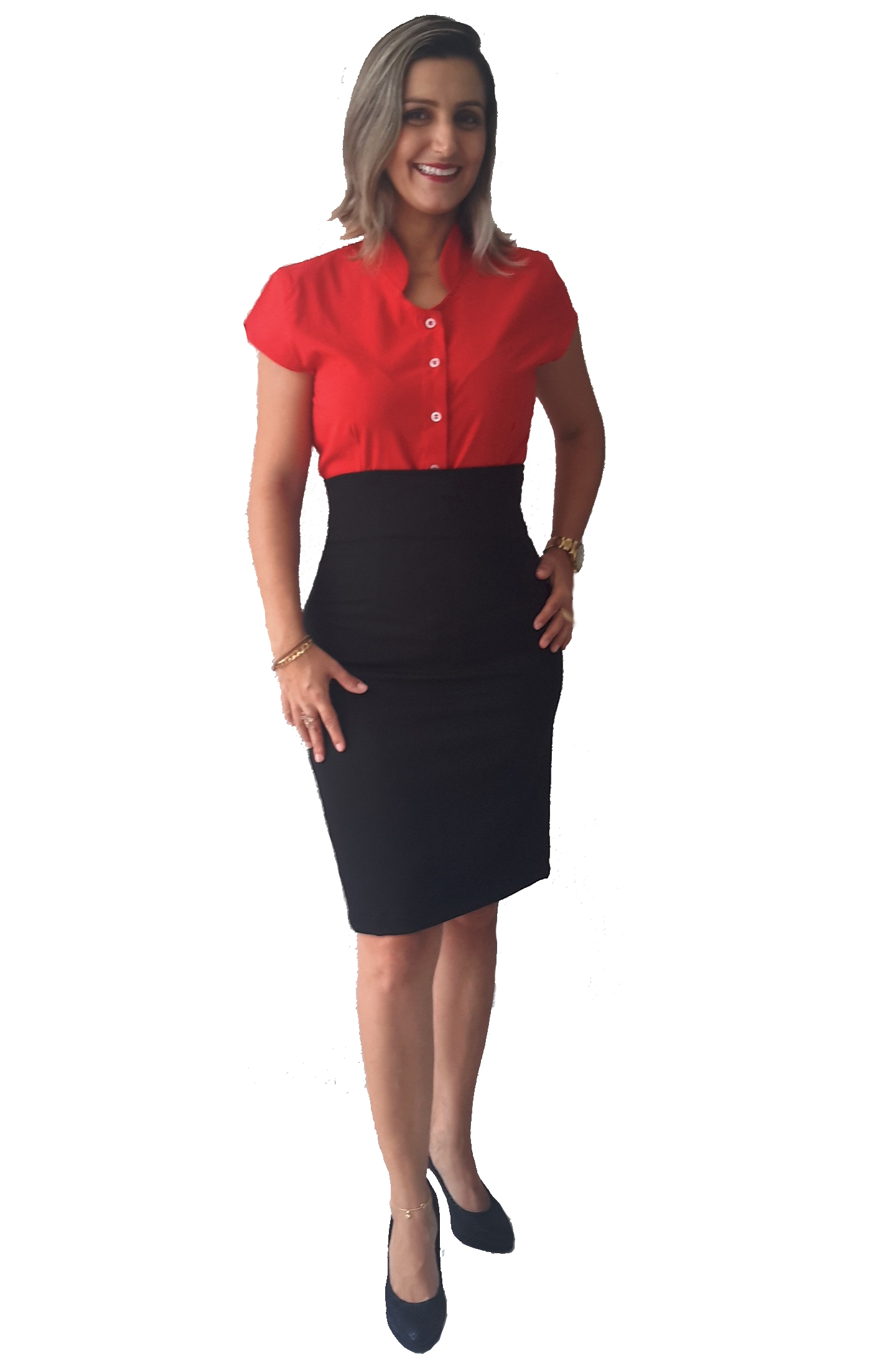 camisa-feminina-para-uniformes-sorocaba-4