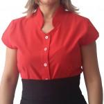 camisa-feminina-para-uniformes-sorocaba-7