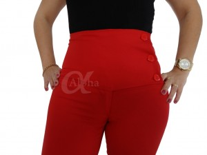 calça-flare-vermelha-social-feminina-2