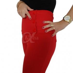 calça-flare-vermelha-social-feminina-3