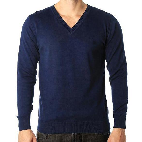 Blusa de lã para uniformes, Cardigan para uniformes, Sueter para uniformes,  Blusa de trico para uniformes d6951c27f6