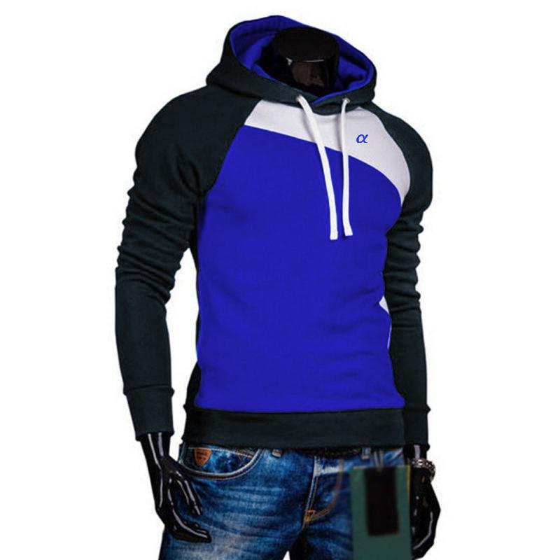 blusa-de-moletom-stile-preta-e-azul
