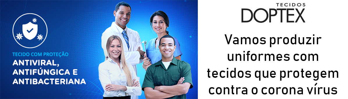 uniformes-pijama-privativo-tecido-proteção-antiviral-contra-o-coronavirus
